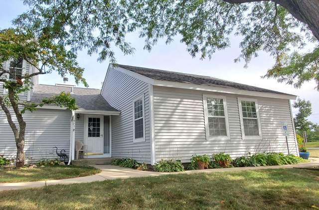 903 Bidwell Drive, Gurnee, IL 60031 (MLS #11246842) :: John Lyons Real Estate