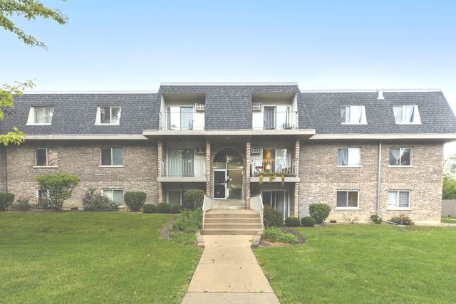 984 Crabapple Drive #304, Prospect Heights, IL 60070 (MLS #11246957) :: Lux Home Chicago