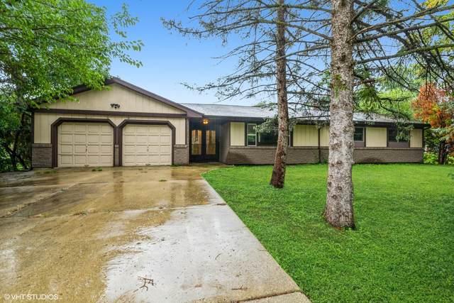 2N063 Linda Lane, Carol Stream, IL 60188 (MLS #11246993) :: John Lyons Real Estate
