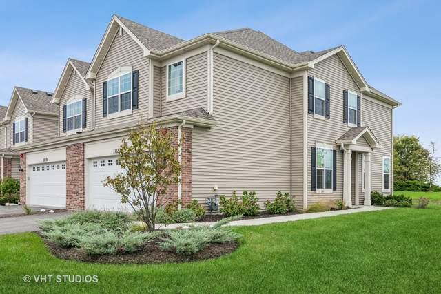 1858 Wren Road, Yorkville, IL 60560 (MLS #11247005) :: Littlefield Group