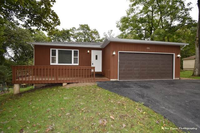 301 Mestic Court, South Elgin, IL 60177 (MLS #11247018) :: Rossi and Taylor Realty Group