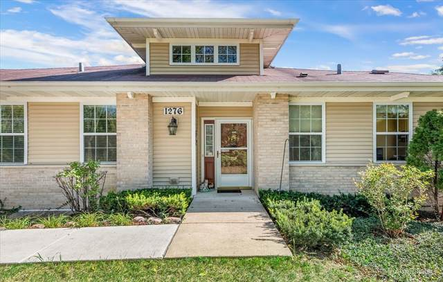 1276 Walnut Glen Drive, Crystal Lake, IL 60014 (MLS #11247069) :: Littlefield Group