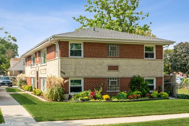2006 S 13th Avenue, Broadview, IL 60155 (MLS #11247076) :: Rossi and Taylor Realty Group