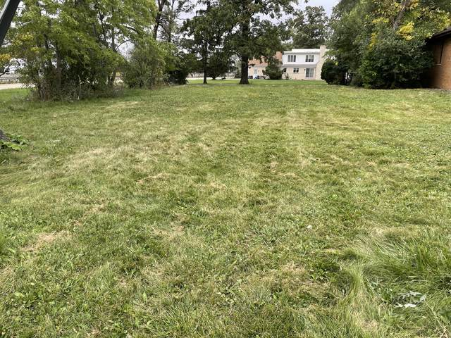 17W262 Oakdale Lane, Bensenville, IL 60106 (MLS #11247120) :: The Wexler Group at Keller Williams Preferred Realty