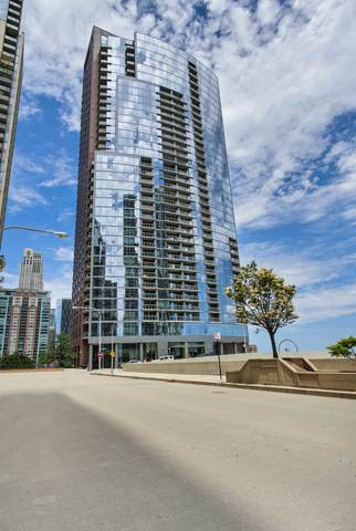 450 E Waterside Drive #2006, Chicago, IL 60601 (MLS #11247153) :: Angela Walker Homes Real Estate Group