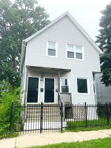 12026 S Union Avenue, Chicago, IL 60628 (MLS #11247207) :: Littlefield Group
