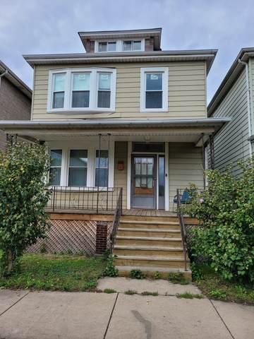8406 S Brandon Avenue SE, Chicago, IL 60617 (MLS #11247426) :: John Lyons Real Estate