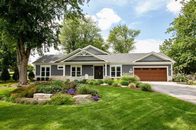 1491 S Raddant Road, Batavia, IL 60510 (MLS #11247517) :: John Lyons Real Estate