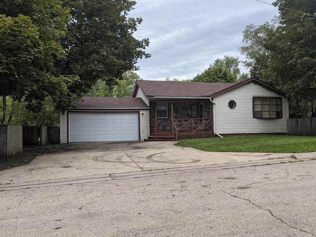 3103 Horton Street, Rockford, IL 61109 (MLS #11247533) :: Rossi and Taylor Realty Group