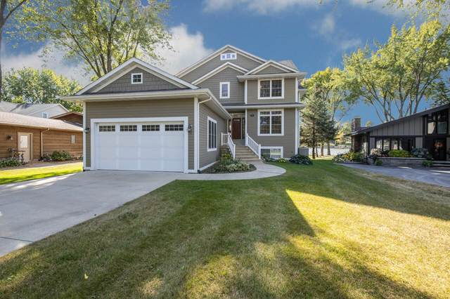 229 Lake Summerset Road, Lake Summerset, IL 61019 (MLS #11247576) :: Rossi and Taylor Realty Group