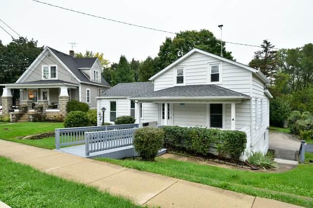 1012 Dean Street, St. Charles, IL 60174 (MLS #11247578) :: Charles Rutenberg Realty