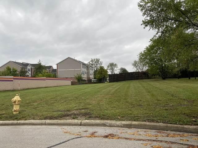 Bolingbrook, IL 60440 :: RE/MAX IMPACT