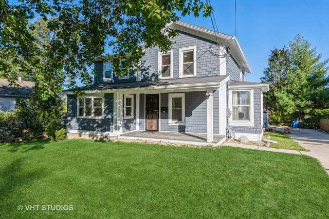 500 Spruce Street, South Elgin, IL 60177 (MLS #11247585) :: The Wexler Group at Keller Williams Preferred Realty