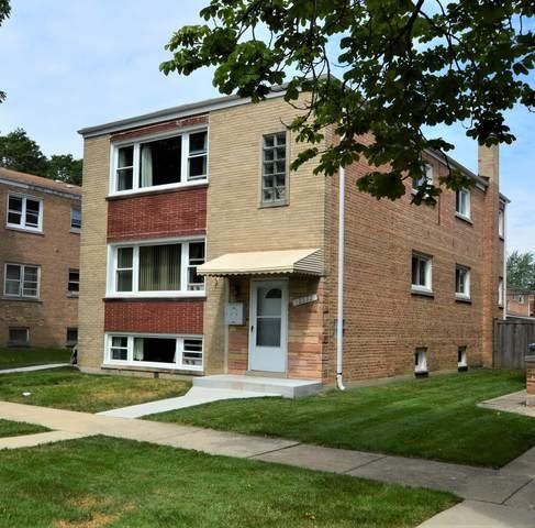 10332 Elizabeth Street, Westchester, IL 60154 (MLS #11247777) :: Littlefield Group