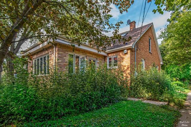1030 Clay Street, Woodstock, IL 60098 (MLS #11247829) :: Lewke Partners - Keller Williams Success Realty