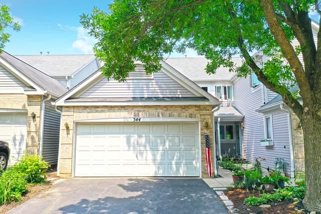 344 Bristol Lane, Fox River Grove, IL 60021 (MLS #11247838) :: John Lyons Real Estate