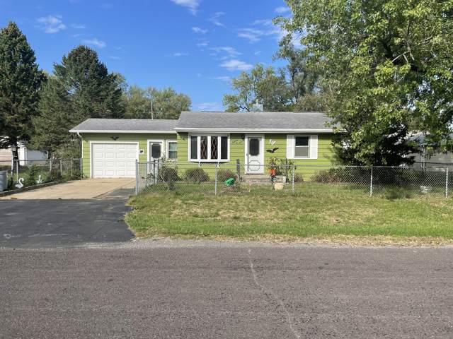 1803 English Street, Rock Falls, IL 61071 (MLS #11247852) :: Littlefield Group