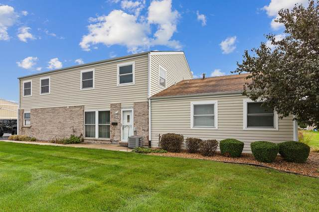 7969 164th Place, Tinley Park, IL 60477 (MLS #11247917) :: Rossi and Taylor Realty Group