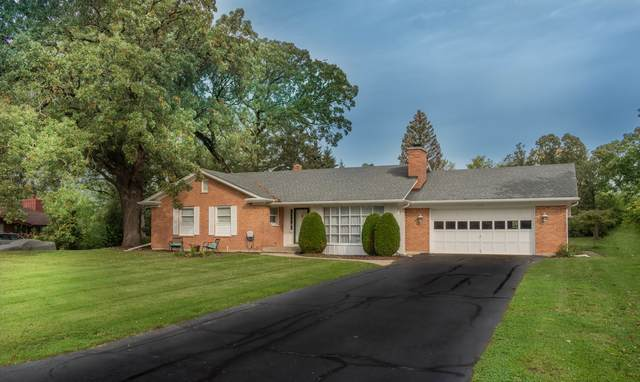 1128 Forest Drive, Elgin, IL 60123 (MLS #11247969) :: Littlefield Group