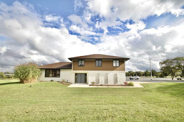 6N545 Sycamore Avenue, Roselle, IL 60172 (MLS #11248096) :: Janet Jurich
