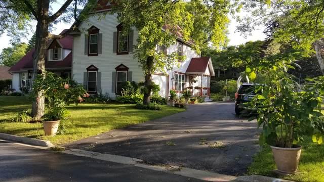 740 Victoria Drive, Woodstock, IL 60098 (MLS #11248119) :: Charles Rutenberg Realty