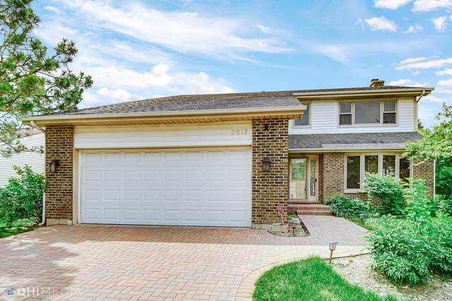Northbrook, IL 60062 :: Littlefield Group