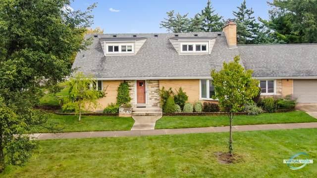 1959 Hawthorne Avenue, Westchester, IL 60154 (MLS #11248131) :: Ryan Dallas Real Estate
