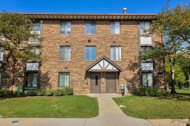 1 Timber Lane Lane #14, Vernon Hills, IL 60061 (MLS #11248148) :: Ryan Dallas Real Estate