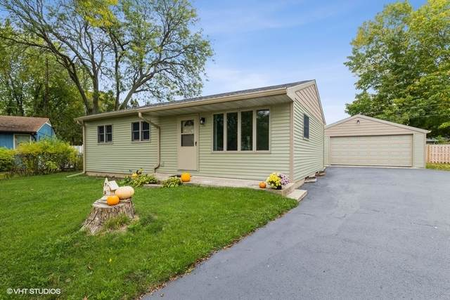 723 Cooper Court, Genoa, IL 60135 (MLS #11248153) :: The Wexler Group at Keller Williams Preferred Realty