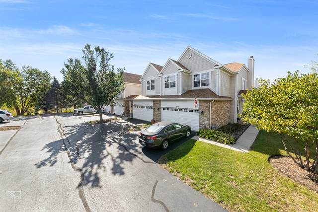 2947 Talaga Drive, Algonquin, IL 60102 (MLS #11248180) :: John Lyons Real Estate