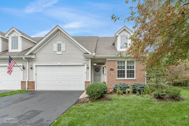 208 Braeburn Circle, Sugar Grove, IL 60554 (MLS #11248181) :: John Lyons Real Estate
