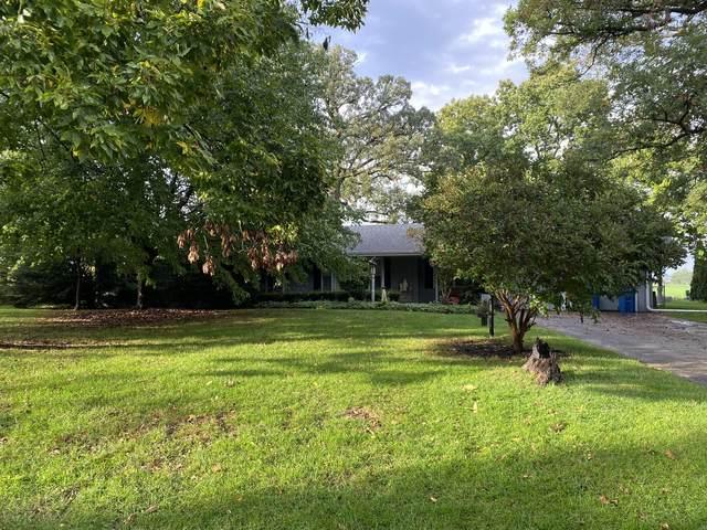 43W860 Oakwood Drive, Elburn, IL 60119 (MLS #11248196) :: John Lyons Real Estate