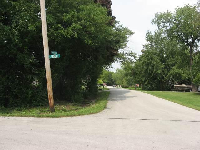 2N110 Fairfield Avenue, Lombard, IL 60148 (MLS #11248273) :: John Lyons Real Estate