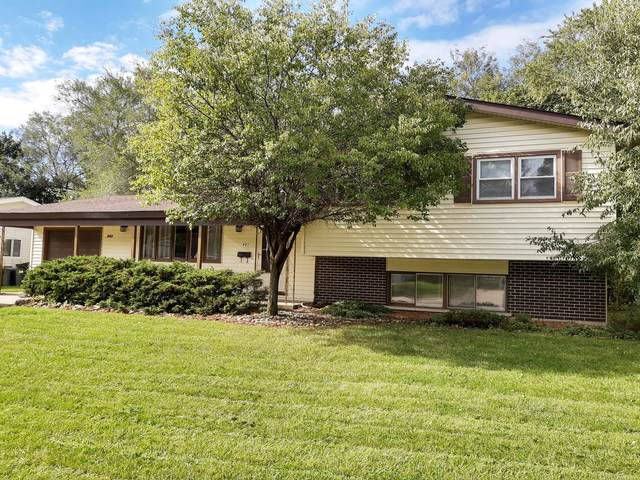 662 Elsinoor Lane, Crystal Lake, IL 60014 (MLS #11248315) :: Helen Oliveri Real Estate