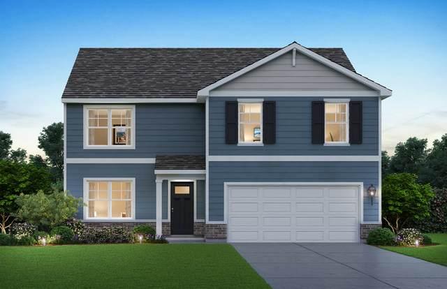 6897 Spruce Court, Wonder Lake, IL 60097 (MLS #11248341) :: Suburban Life Realty