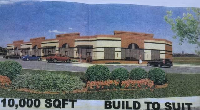 1220 Mitchell Road, Aurora, IL 60507 (MLS #11248351) :: Suburban Life Realty