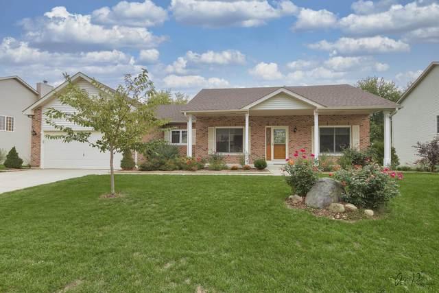 1715 Redwood Lane, Mchenry, IL 60051 (MLS #11248369) :: Suburban Life Realty