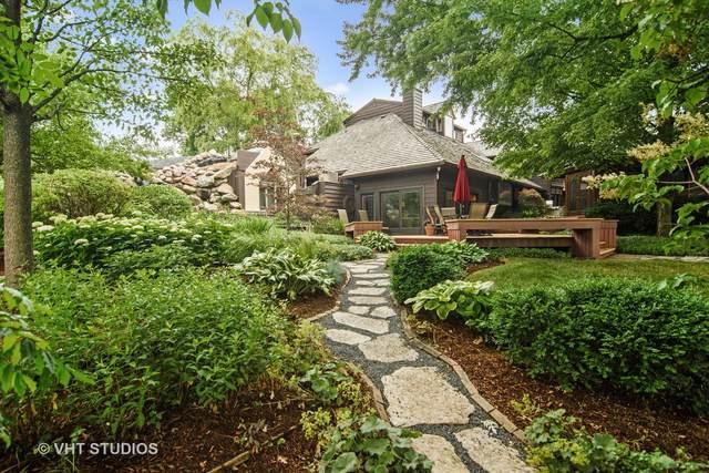 4133 Three Lakes Drive, Long Grove, IL 60047 (MLS #11248371) :: Suburban Life Realty