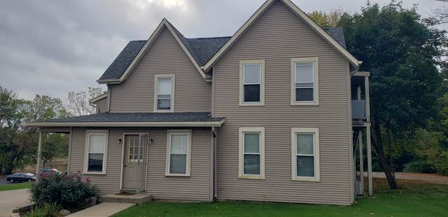 63 E Crystal Lake Avenue, Crystal Lake, IL 60014 (MLS #11248391) :: Helen Oliveri Real Estate