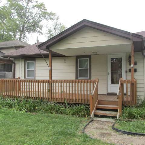 14921 Hamlin Avenue, Midlothian, IL 60445 (MLS #11248434) :: The Wexler Group at Keller Williams Preferred Realty