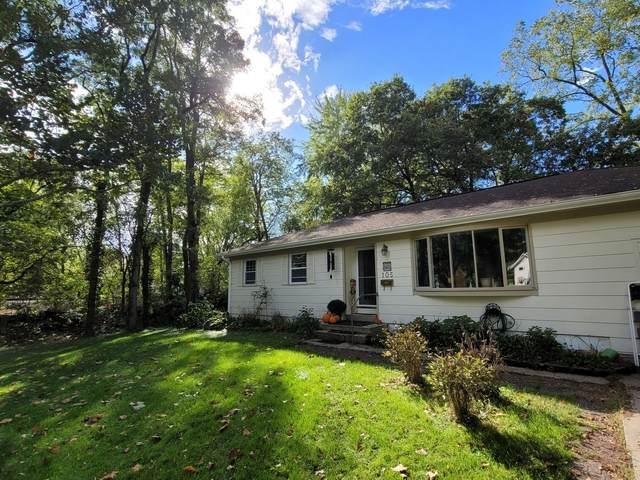 105 Hamlet Street, Batavia, IL 60510 (MLS #11248469) :: John Lyons Real Estate