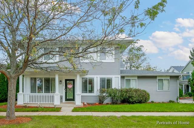 948 Serendipity Drive, Aurora, IL 60504 (MLS #11248509) :: Suburban Life Realty
