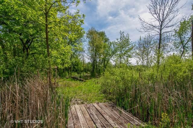 1100 Prairie Avenue, Barrington, IL 60010 (MLS #11248620) :: John Lyons Real Estate