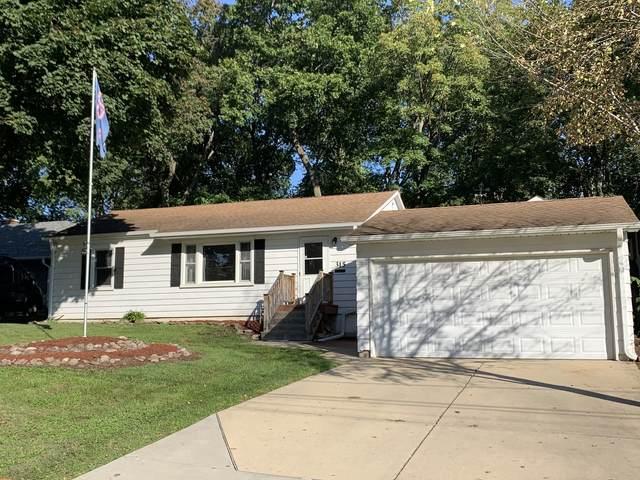 315 Illinois Avenue, Batavia, IL 60510 (MLS #11248669) :: John Lyons Real Estate