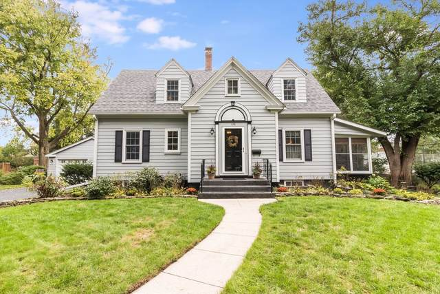 128 Alma Street, Sycamore, IL 60178 (MLS #11248727) :: John Lyons Real Estate
