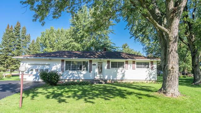 107 Alfred Drive, Sycamore, IL 60178 (MLS #11248749) :: John Lyons Real Estate