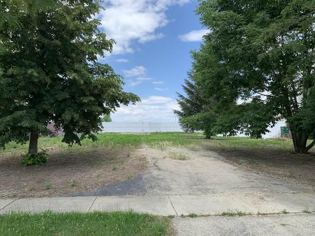 4501 Northmont Drive, Plainfield, IL 60506 (MLS #11248997) :: Schoon Family Group