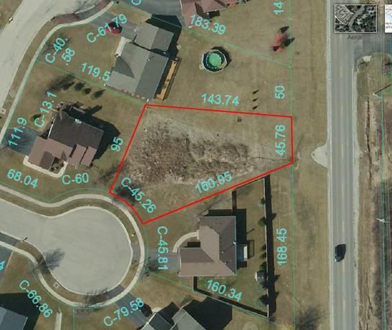 7454 Eden Close, Rockford, IL 61107 (MLS #11249146) :: John Lyons Real Estate