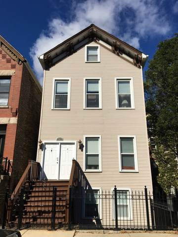1426 N Greenview Avenue, Chicago, IL 60642 (MLS #11249426) :: Lux Home Chicago