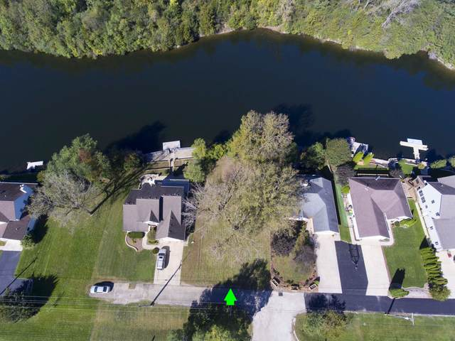 580 N Washington Street, Braidwood, IL 60408 (MLS #11249438) :: John Lyons Real Estate